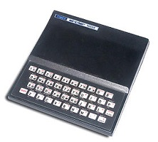 280px-Zx81-timex-manipulated
