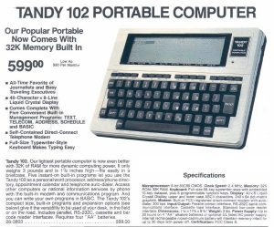 ad-model-102-computer-26-3803-rs